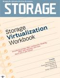 storage virtualization workbook