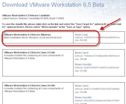 vmware workstation free download for windows 7 with serial key