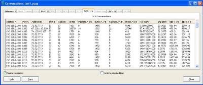 Wireshark_conversations_TCP