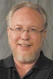 Aaron Zornes, The MDM Institute
