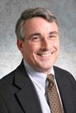 Bill Swanton