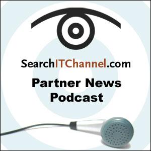 Partner News Podcast