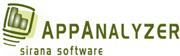 SiranaAppAnalyzer