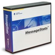 Quest MessageStats software