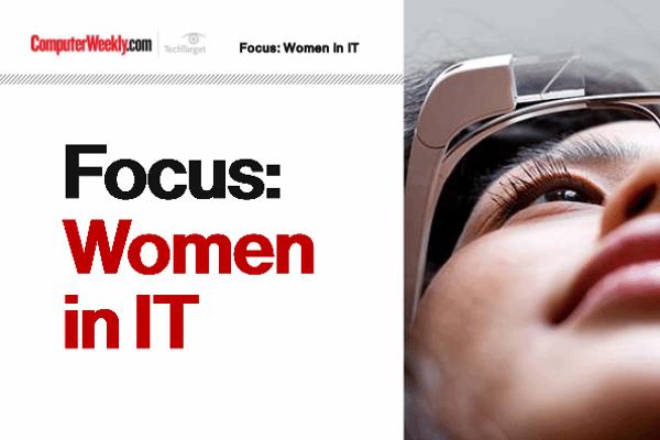 FocusWomenInIT.png