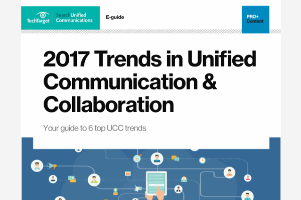 new trends in business communication pdf