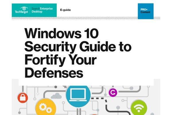 microsoft specialist guide to microsoft windows 10 pdf