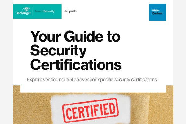 What is certified information security manager (CISM)? - Definition ...
