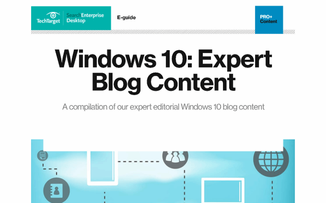 how to create iso for windows 10