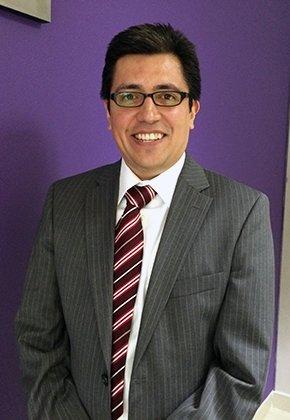 Alberto R�os