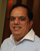 https://cdn.ttgtmedia.com/rms/CIO/Vijay_Sethi_VP_CIO_Hero_MotoCorp.png