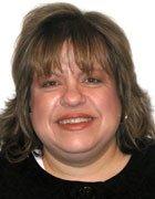 Cindy Schumacher