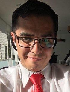 Adrián Campos Cárdenas