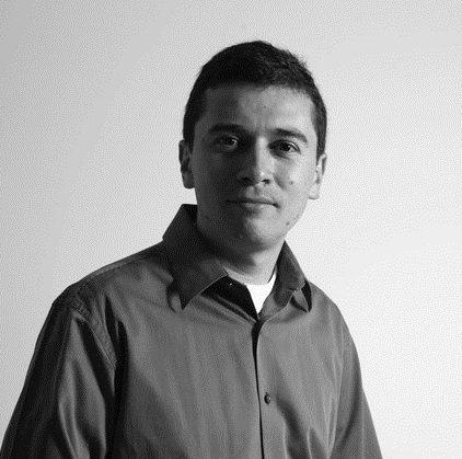 Alejandro González Torres