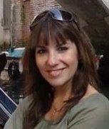 Clarisa Herrera