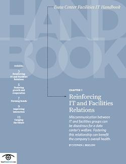 Industrial Communication Technology Handbook