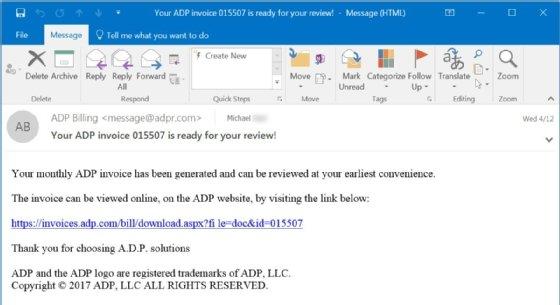 Phishing Erkennung Aus Risiken Unternehmenswerte Schaffen