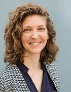 Adriana Menegozzo, Data Insights