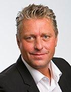 Alex Fürst