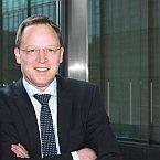 Alexander Thiele, Dell EMC