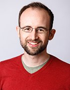 Andreas Krueger, SoftwareONE