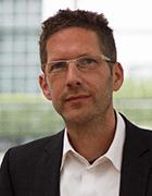 Andreas Thonig, Tradeshift
