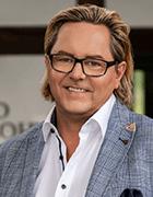 Andreas E. Thyen, LizenzDirekt AG