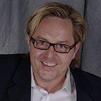 Andreas E. Thyen, LizenzDirekt