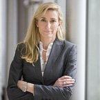 Anette Bronder, T-Systems