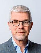 Bernhard Schweitzer, SoftwareONE