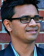 Bharath Gowda, Databricks