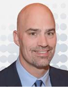 Chris D'Agostino, Databricks