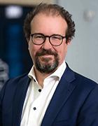 Christian Elsner, Universitaetsmedizin Mainz