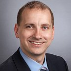 Christian Koeckert, NetBrain Technologies