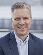 Christian Mehrtens, SAP