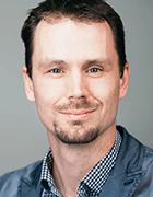 Christoph Dittmann, LC-Systems