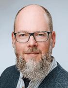 Claes Horsmann, IBM