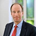 Clemens Gunne, microfin