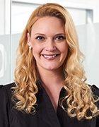 Cornelia Lindner, QSC