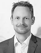 Daniel Huchthausen, Cloudogu