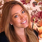 Daniela Streng, LogicMonitor