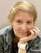 Darya Bulanova, Dodo Pizza