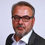 Dirk Loehmann, Epicor Software