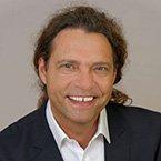 Dirk Moeller, Neo4j