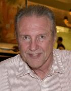 Dr. Harald  Karcher
