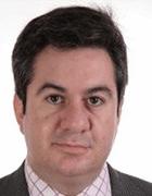 Emilio Valdes, Informatica