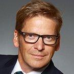 Eugen Gebhard, Ciena