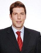 Andreas Junck, Everbridge