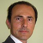 Fausto Vaninetti, SNIA Europe