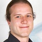 Florian Hermann, Axians